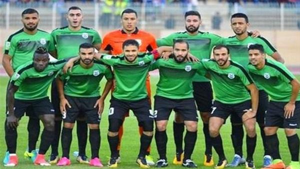 : اليوم.. شباب قسنطينة يسعى لحسم التأهل أمام الإفريقي بدوري الأبطال