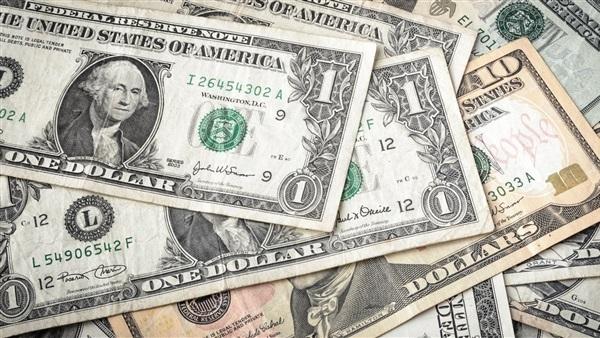 : أسعار الدولار اليوم السبت 2019/3/9