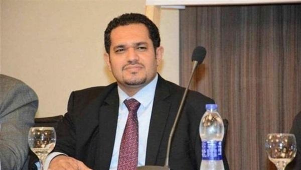 : وزير يمني يناشد الأمم المتحدة العمل على وقف  مجازر الحوثيين