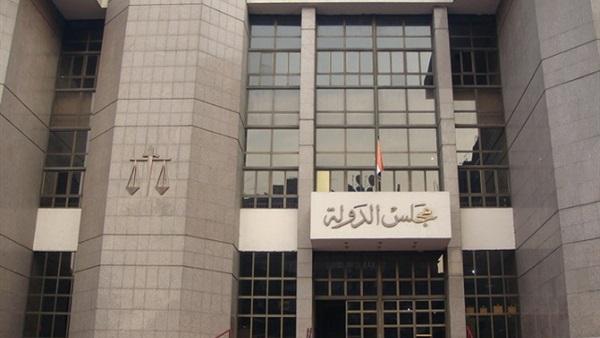 : 24 مارس.. نظر استشكال التضامن لوقف تنفيذ حكم «علاوات المعاشات»