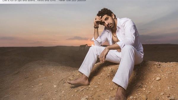 : محمد الدقاق ينضم لـ  زلزال  محمد رمضان