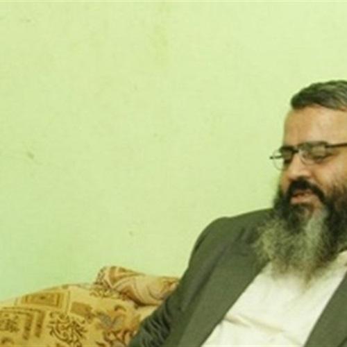 جهادي خطاب السيسي الأول سيتضمن إشارة للمصالحة دون الإشارة إلى الإخوان