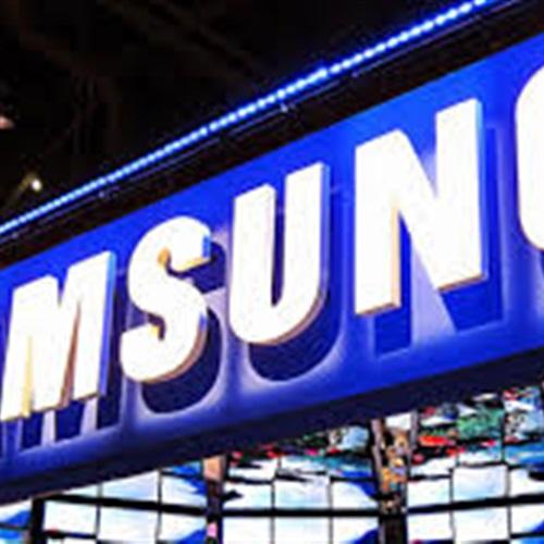 سامسونج تطلق حزمة تطوير البرامج بنظام Tizen للتلفزيونات الذكية