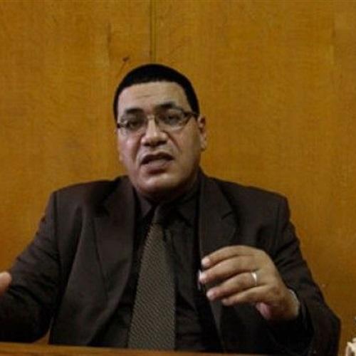 الطب الشرعي تحليل دم متهمي «تحرش التحرير» والتقرير النهائي أمام النيابة اليوم
