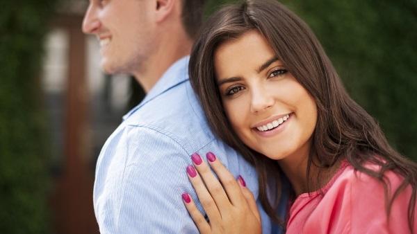 الكلام وعلاقته تحسين العلاقة الزوجية