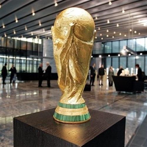 هيونداى تطلق موقعًا مصغرًا بمناسبة بطولة كأس العالم