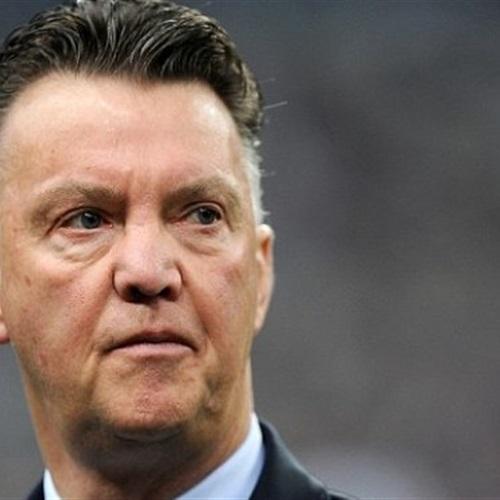 : الثلاثي الخطير يقود تشكيل هولندا أمام أستراليا