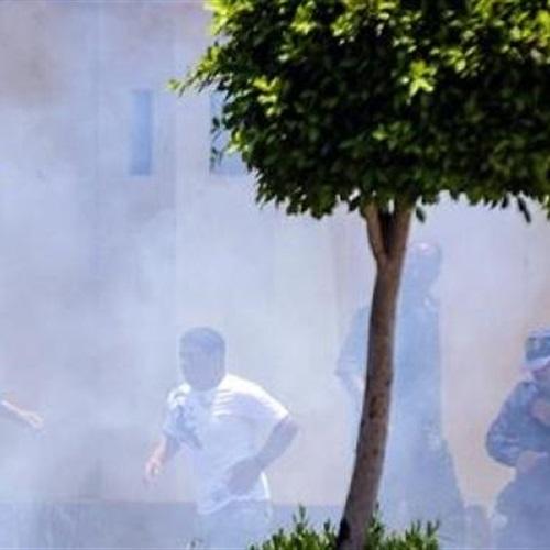 نقدر نبني التفجيرات الإرهابية لن توقف مصر عن مرحلة البناء