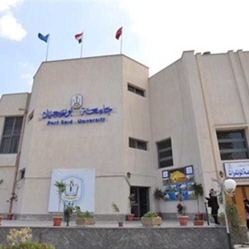 جامعة بورسعيد تحويل آل سليمان لمستشفى جامعي يوفر ملايين الجنيهات