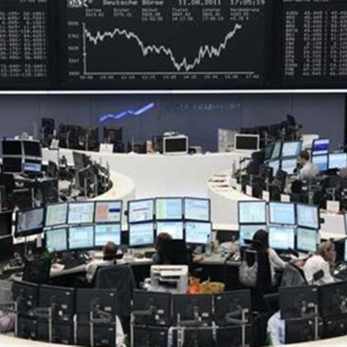 البورصة البرتغالية تتراجع وسط مخاوف بشأن البنوك وهبوط أسهم أوروبا