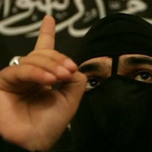 داعش تعدم أمير جبهة النصرة بدير الزور