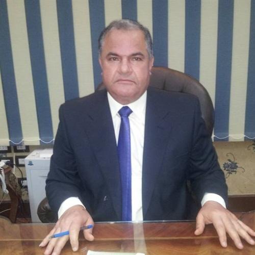 أمن مطروح منع دخول الشاحنات المصرية لليبيبا بدءًا من الجمعة المقبل