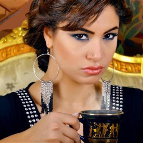 نسمة محجوب افتتاح دنيا حبيبتي في عيد الفطر
