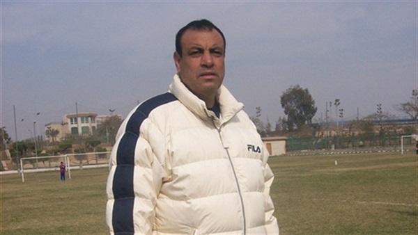 Image result for سعيد الشيشيني