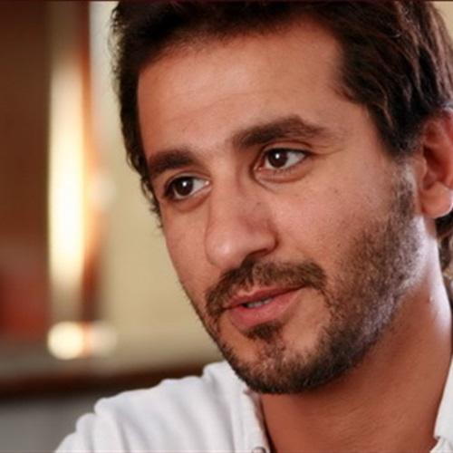 أحمد حلمي يلبي استدعاء MBC بعد قضاء إجازته