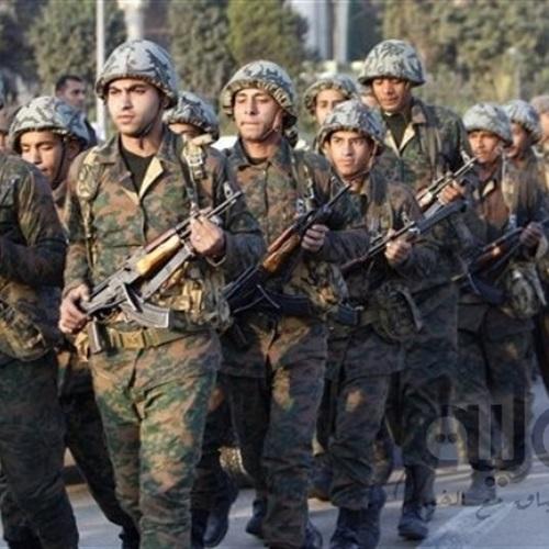 باحث عسكري سرعة تعبئة الجيش المصري أقلقت الأمريكان الفترة الماضية