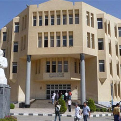 جامعة مصر للعلوم لأول مرة عيادات خارجية بمستشفى الجامعة لخدمة سكان 6 أكتوبر