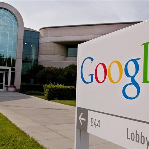 شركة جوجل تحظر لعبة اقصف غزة من تطبيقات الاندرويد بعد اثارتها لموجة من الغضب
