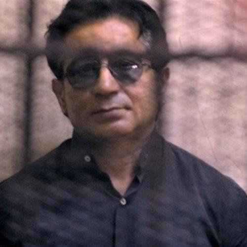 1 سبتمبر نظر استشكال أحمد عز على تغريمه 100 مليون جنيه في احتكار الحديد