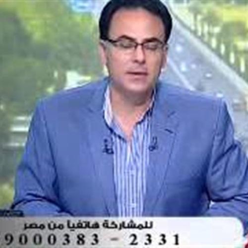 بالفيديو خبير اقتصادي المصريون تحملوا زيادة الأسعار لإحساسهم بصدق السيسي