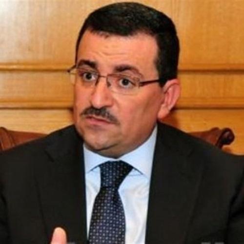 أسامة هيكل طنطاوي حمى الجيش من مؤامرات الإخوان خلال الفترة الانتقالية