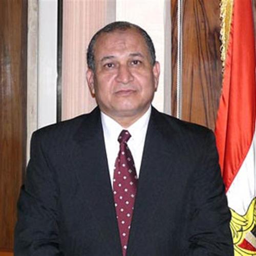 : رئيس جامعة طنطا: انتهاء أعمال الصيانة والاستعدادات لاستقبال الطلاب الجدد