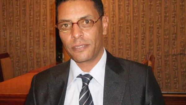 Image result for القاص محمد صالح البحر