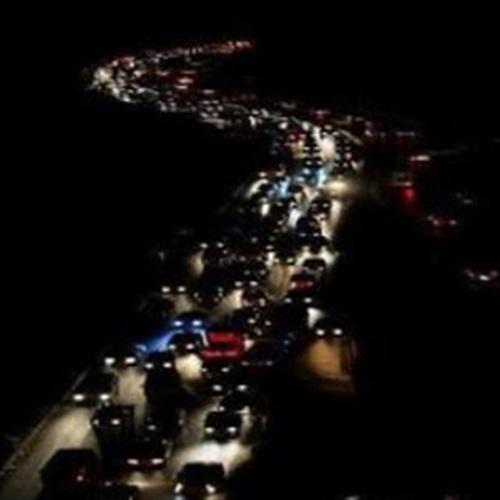 : 6 إبريل تطالب بإيجاد حلول سريعة لأزمة انقطاع الكهرباء