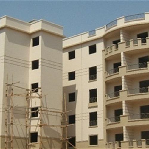 : رئيس التشييد بـ«الإسكان»: مشروع «المليون وحدة» يواجه أزمة في التمويل