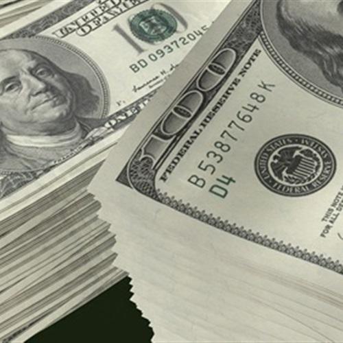 : الدولار يستعد لتحقيق أكبر مكاسب أسبوعية منذ يناير مقابل اليورو