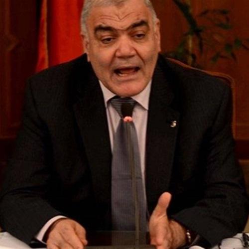 : مجلس علمي مشترك ومشروعات جديدة بجامعة الإسكندرية