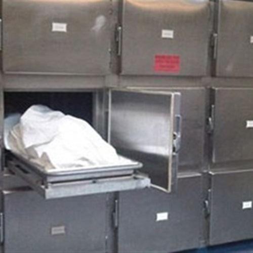 : وفاة محبوس احتياطيا بقسم شبرا الخيمة إثر إصابته بحالة إعياء شديدة