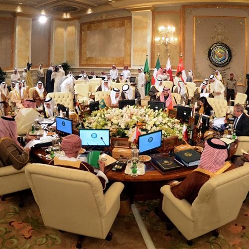: التزام قطر باتفاق الرياض والتهديدات الأمنية ...... ملفات ملغومة أمام وزراء خارجية دول الخليج