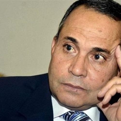 : محافظ الإسماعيلية: مكتب عمالة قناة السويس يتعامل سريعًا مع الشكاوى