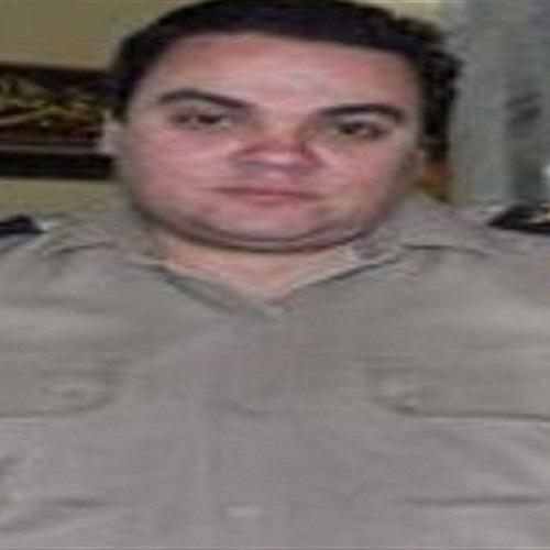 : مصرع سجين في زنزانته بسجن الوادي الجديد العمومي