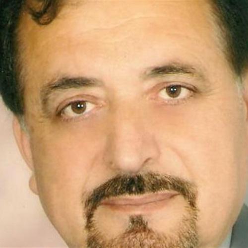 : هيئة التنسيق الوطنية السورية: مبادرة مصرية قريبًا لحل الأزمة في سوريا