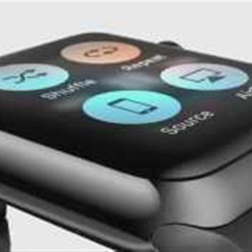 : بالفيديو.. أول فضيحة لـ آيفون 6  و آيفون 6 بلس