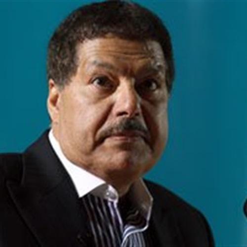 :  أحمد زويل: الأطباء المصريون أخفوا عني حقيقة مرضي