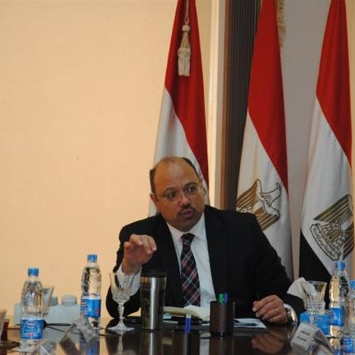 : وزير المالية: غدًا الإعلان عن الأسعار التنظيمية للطاقة المتجددة