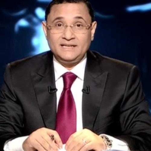 :  عبد الرحيم علي: مصر كان يديرها بيطري في عهد  الإخوان
