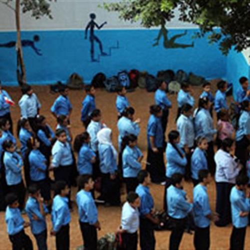 : مديرية أمن القاهرة: اليوم الدراسي الأول مر بدون أي حالة تحرش