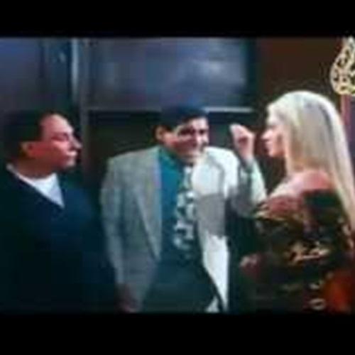 : بالفيديو.. عادل إمام ينشر موّالاً لـ يوسف عيد  بعد وفاته اليوم