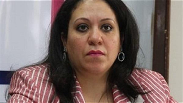 Image result for الدكتورة نورهان الشيخ