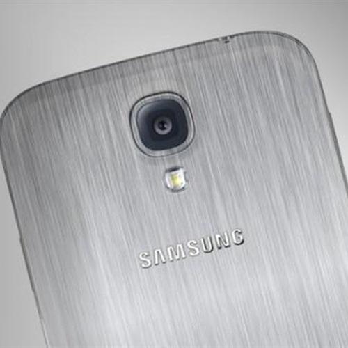 : تفاصيل جديدة حول سلسلة الهواتف الذكية A series من سامسونج