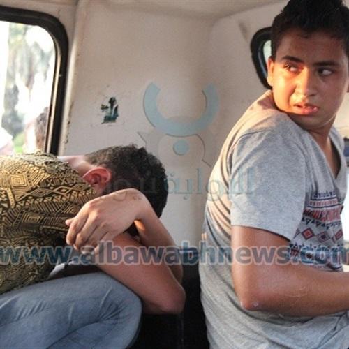 : ضبط 7 أشخاص لتورطهم في ارتكاب وقائع تحرش بالدقهلية