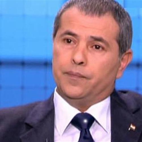 : توفيق عكاشة:  الكحكي  يسعى للسيطرة على مصر من خلال  غرفة صناعة الإعلام