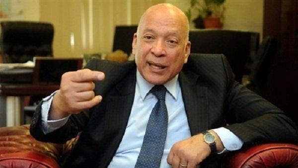 نتيجة بحث الصور عن السفير محمد الشاذلي