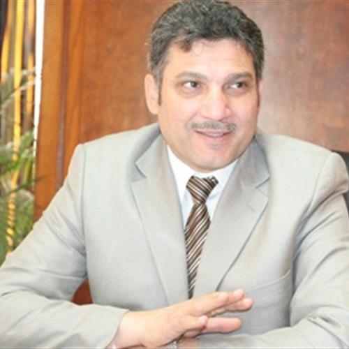 : وزير الري: 26.6 مليون دولار منحة لجنوب السودان لتنفيذ مشروعات تنموية