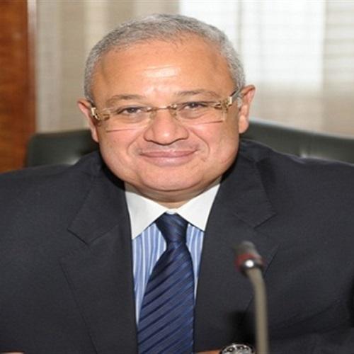 : زعزوع: إطلاق أوبريت  مصر قريبة  لجذب السياحة العربية