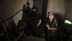 عبدالرحيم يخترق وحدة التصنيع العسكري